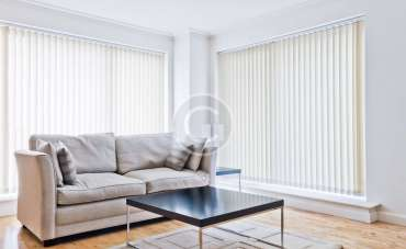 Quality Blinds & Curtains